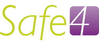 Safe4 Information Management Limited