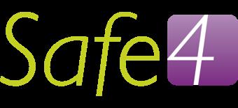 Safe4 Information Management Limited