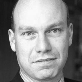 Alistair Stubbs
